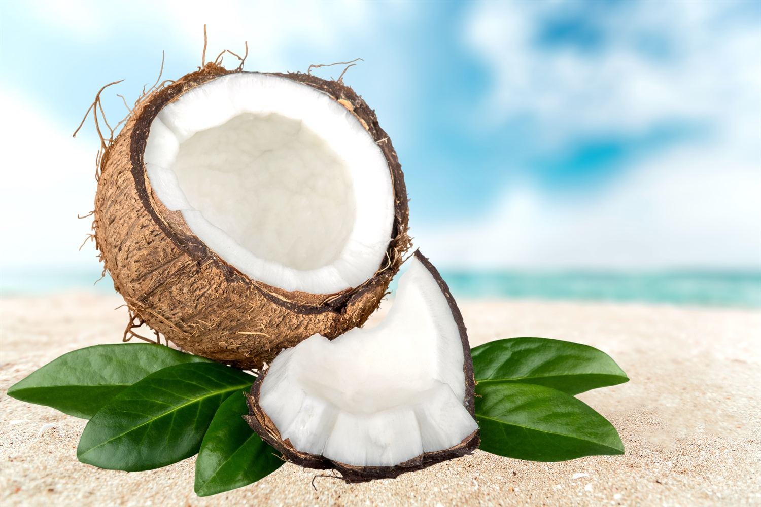 coconut water diabetes paleoedge