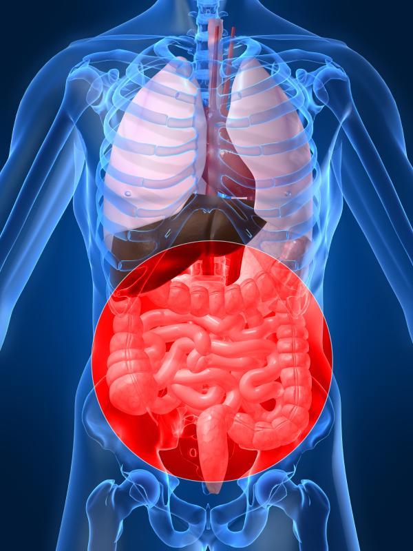 gastritis als gefährlich behandlung c.jpg
