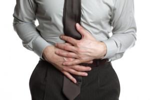 diarrhea remedies