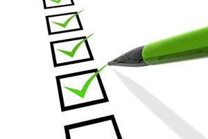 checklistv2